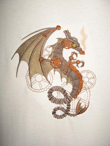http://www.steampunkcanada.ca/For%20Articles/SP%20embroidery%20dragon.JPG