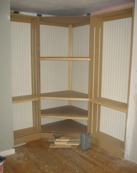 Molder Planer Ebay Curved Bench Design Building Shelves